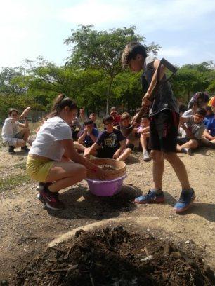 Pompeu Fabra compost 2019 (3) (Custom) 3