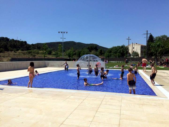 piscina estrena temporada 2019-v1