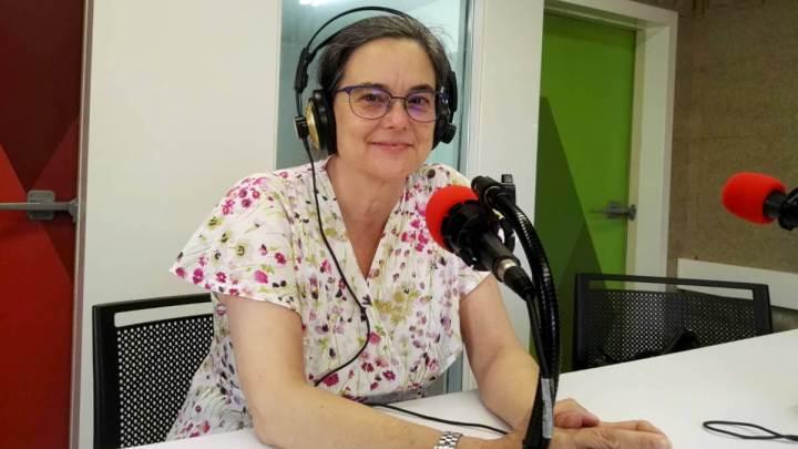 Ana Uroz d'Inama