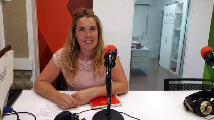 Carlota Silva juliol19 (8)