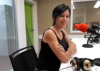 Eva Vadillo juliol19 (2)