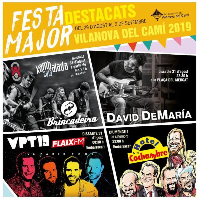 Festa-Major-2019-cartell-2