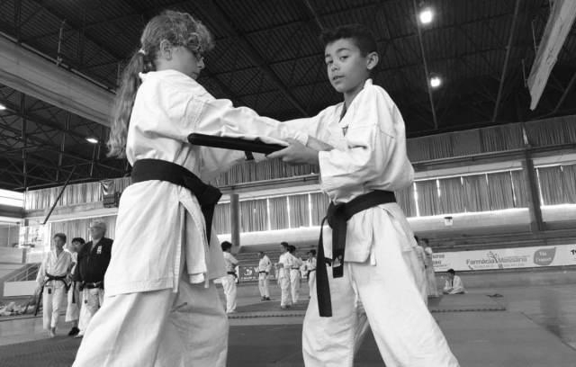 SAMURAI KIDS JULIOL19 (2)