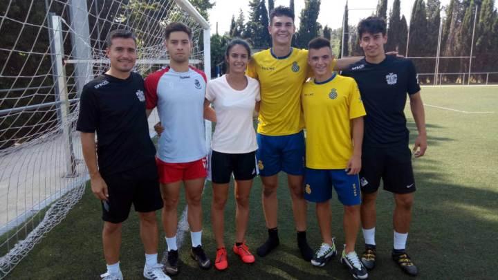 Tutorial-Futbol-Esportiguay-19-