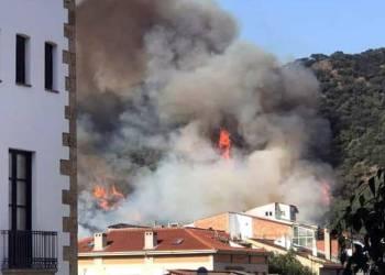 incendi capellades juliol19 (1) v2