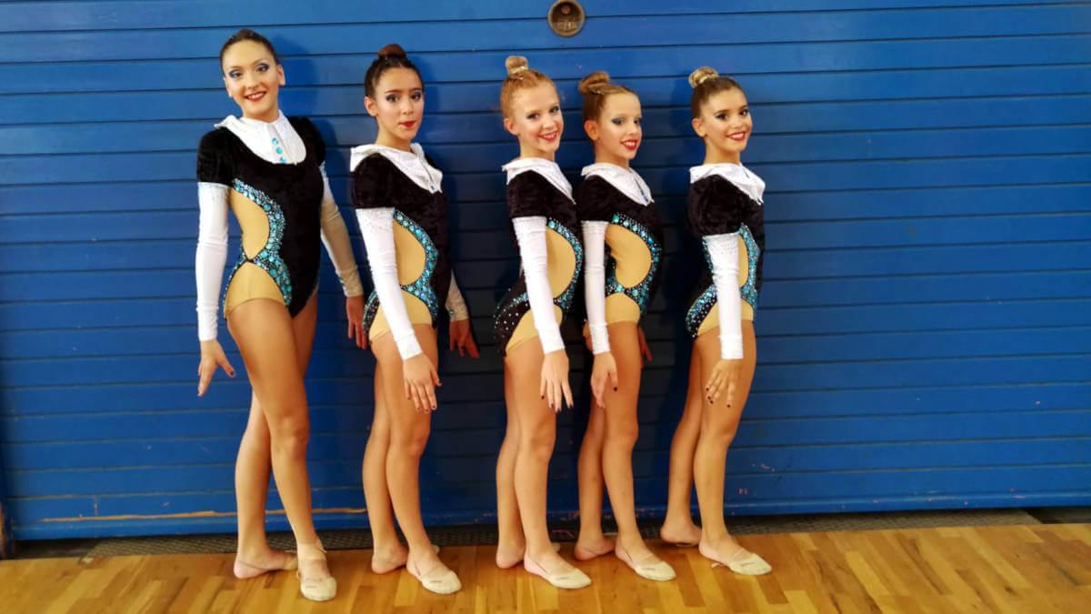 Ballerina conjunts setembre 2019 (1)
