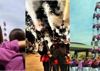 Concurs Instagram festa major 2019-portada
