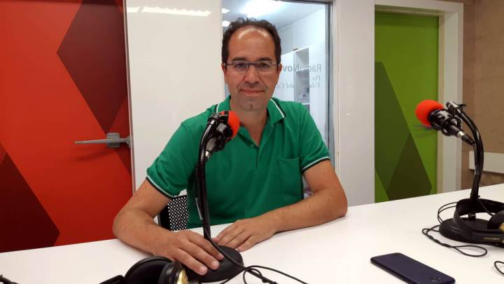 Francisco Palacios setembre 19 (5)