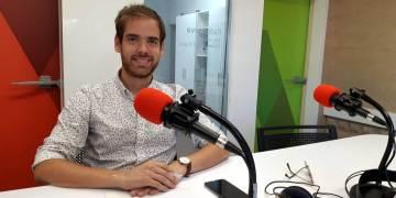 Jordi Baron setembre 19 (8)