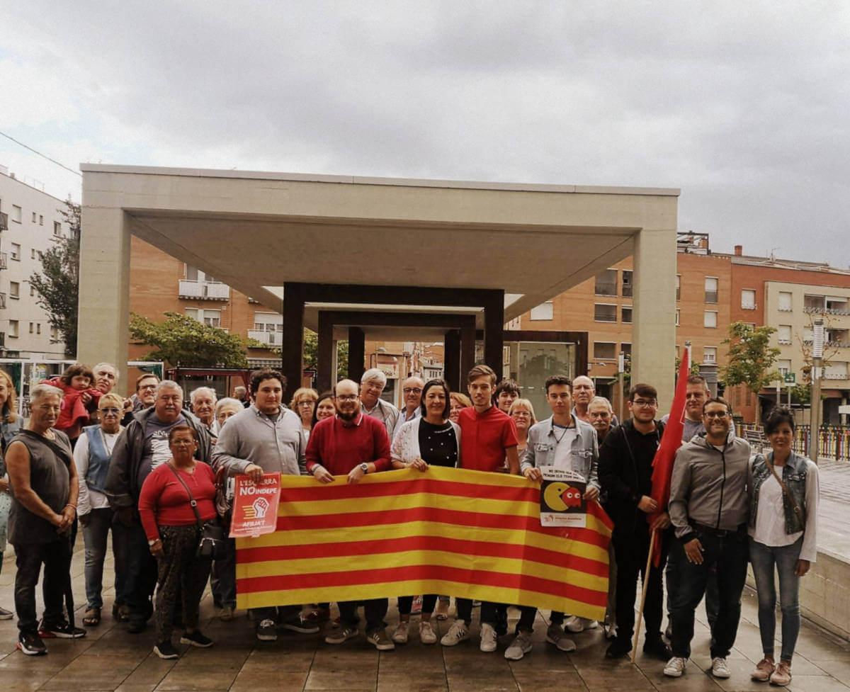 PSC Diada Vilanova