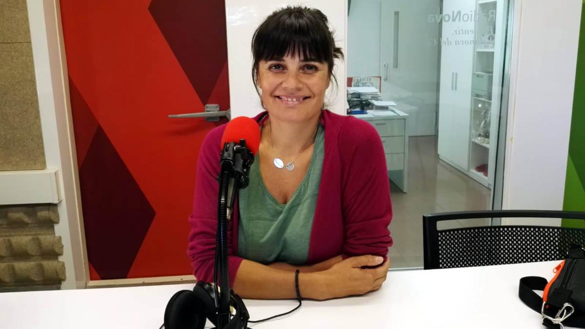 Vanesa Gonzalez setembre 19