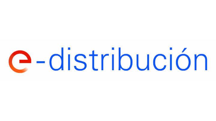 e-distribucion_2019