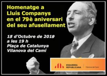 ERC homenatge a Lluis Companys 2019 (1)