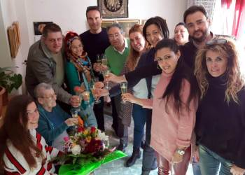 Conxita Casellas 110 anys (32)
