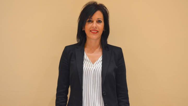 Eva Vadillo