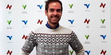 Jordi Baron nov19 (1)