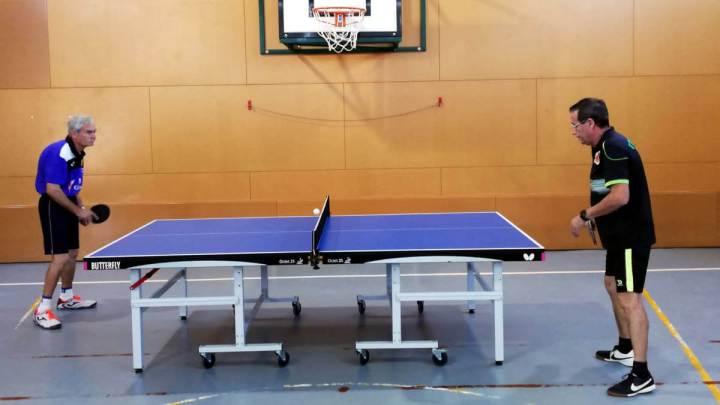 Tennis taula 3-nov19
