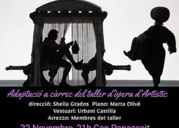 taller opera-Artistic_nov19