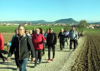 Caminades saludables des19 (3)