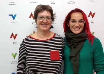 Silvia Grados i Laura Pavon des19 (2)