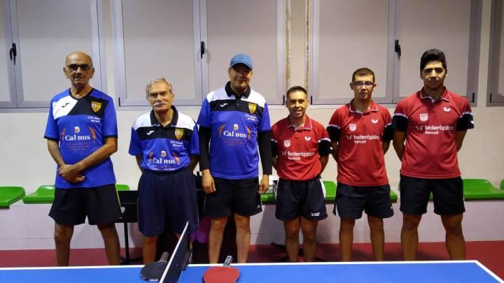 Tennis Taula Vilanova-des19