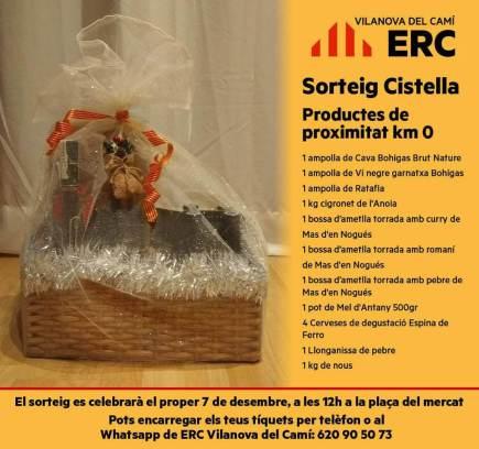 sorteig ERC (2)