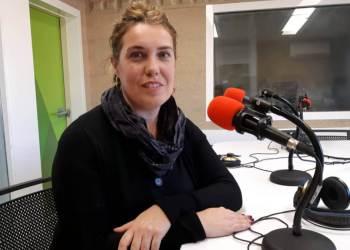 Carlota Silva 14gen20 Proces Participatiu