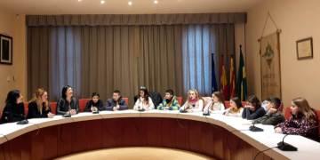 Cooperatives Joan Maragall gen20 (5)