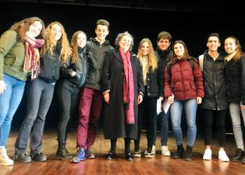 Rosa Navarro INS Pla Moreres (4)