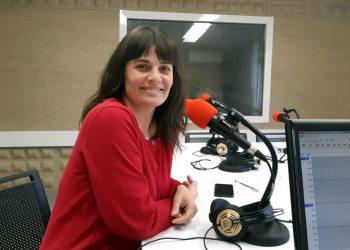 Vanesa Gonzalez gen2020 (6)