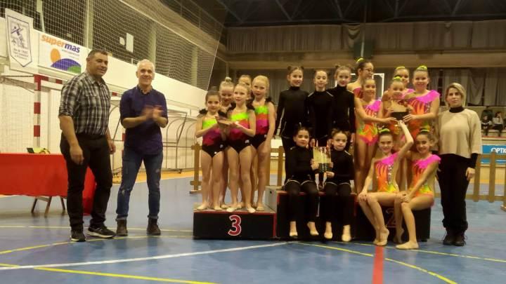 Ballerina Trofeu Carnaval 20 (1)