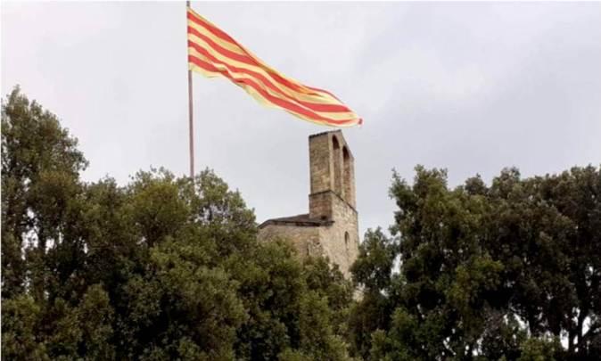 CEV castell Vilademager 2febrer20
