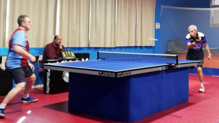 CTT Vilanova del Cami 2020 (2)