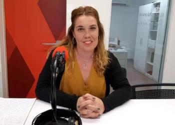 Carlota Silva Cursos de formacio 2020 2
