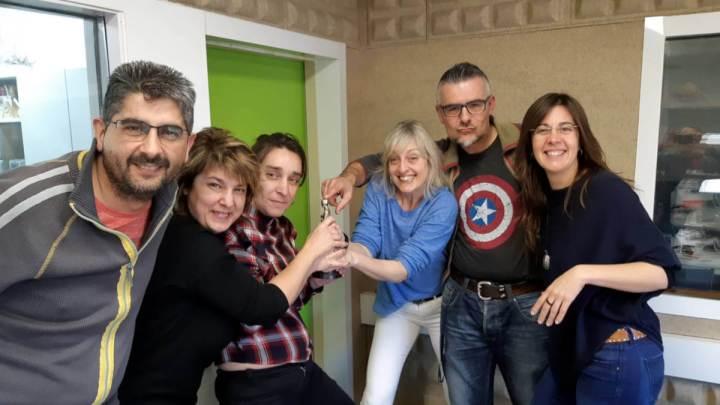 Especial Oscars Natalia Sisquella i+Qcine (11)