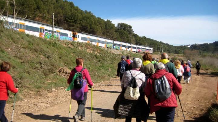 Passejades Castellbisbal feb20 (15)