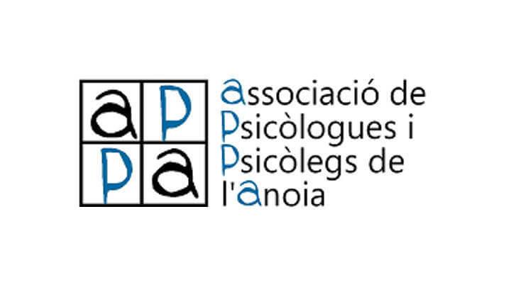 Associacio Psicolegs logo