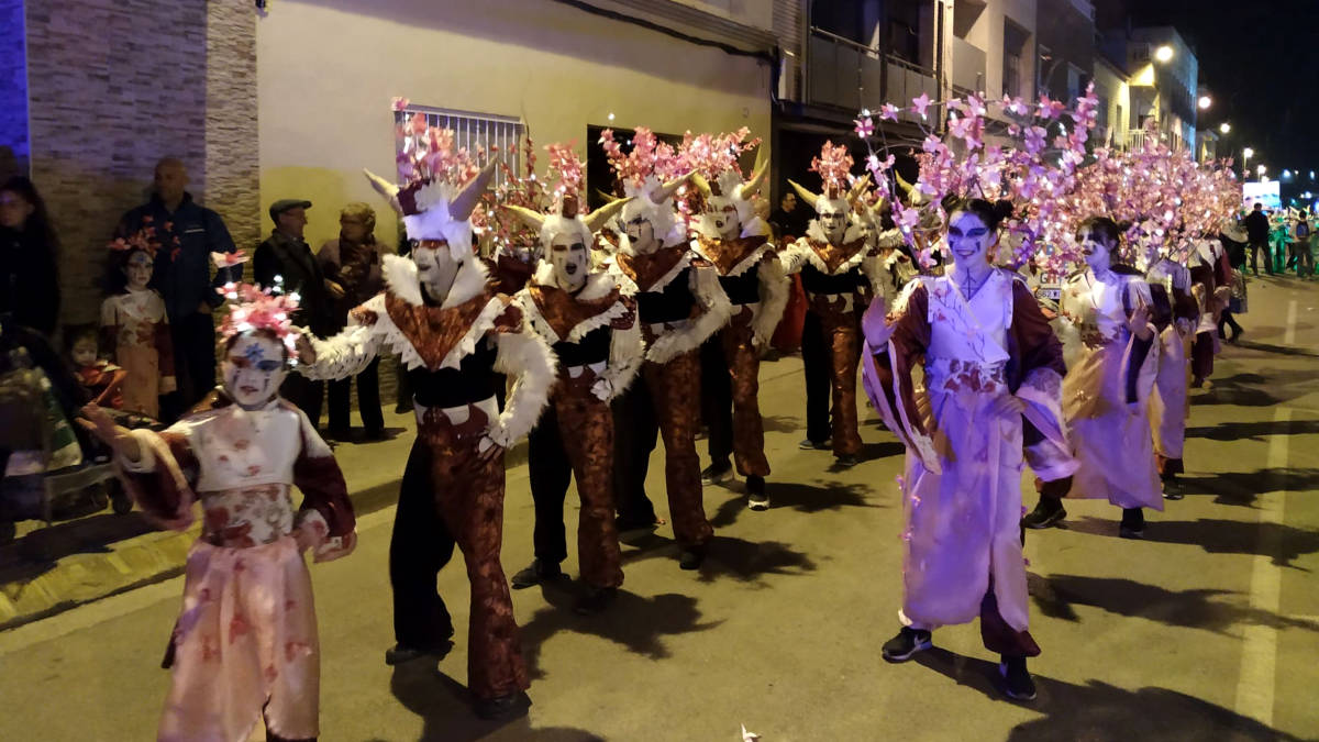 Carnaval 2020 (9)