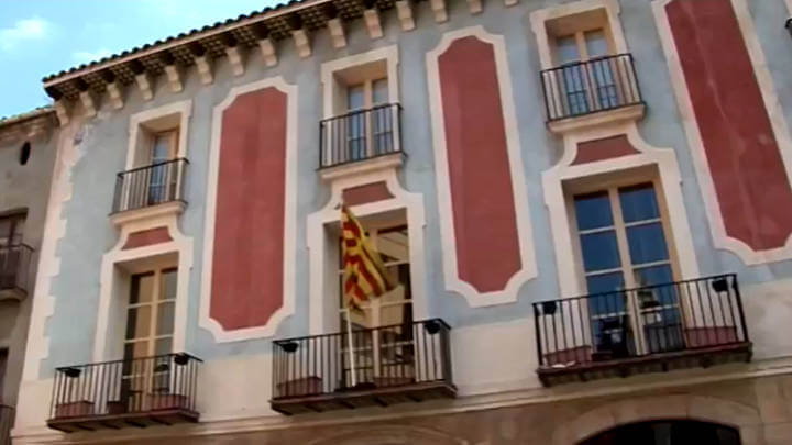 Consell Comarcal Anoia