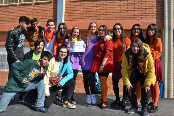 Institut Carnaval 2020 (1) (Custom)