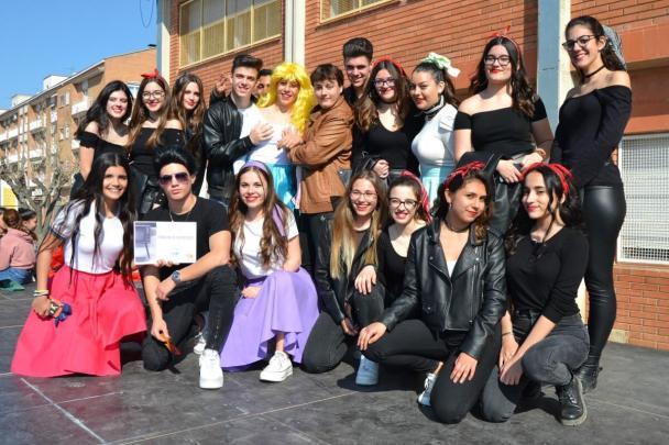 Institut Carnaval 2020 (6) (Custom)