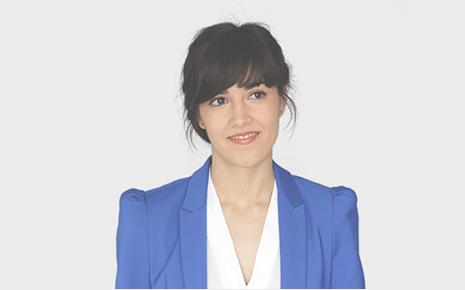 Marina Aylagas