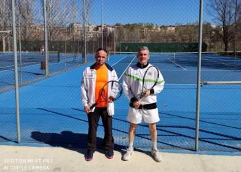 Tenis Vilanova (2)