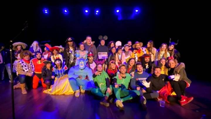 Viladisney-Carnaval 2020 (73)