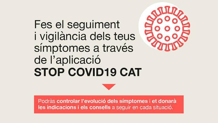 app-stopcovid19-cat-baner-1-v22