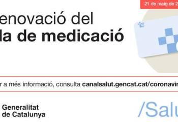 Pla de medicacio-imatge