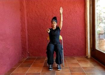 gimnastica canal taronja i consell