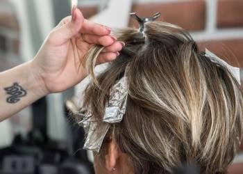 peluqueria cabell pixabay