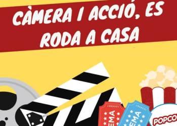 Camera i Accio guanyadors-imatge
