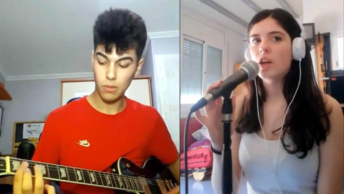 Jonathan i Paula-1
